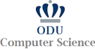 Old Dominion University Computer Science Department